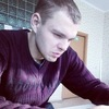 Александр, 21, г.Слоним