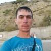 Дмитрий, 25, г.Анапа
