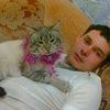 Андрей, 27, г.Белые Столбы