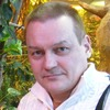 Александр, 53, г.Пермь