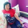 Ирина, 57, г.Иркутск