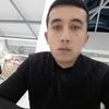 Jasur701, 25, г.Ташкент