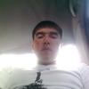 Era, 26, г.Астана