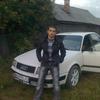 Илья, 25, г.Плесецк