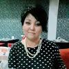 Ляза, 51, г.Алматы́