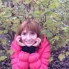 Таня, 28, г.Новый Роздил