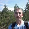 max, 36, г.Иркутск