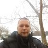 Андрей, 35, г.Днепрорудный