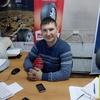 Рашид, 42, г.Челябинск
