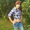 Оксана, 30, г.Омск
