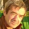 Анвар Robertovich, 55, г.Уфа
