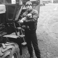 Кирилл, 34 года, Рак, Старощербиновская