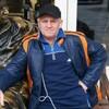 ♡♡♡, 53, г.Торсхавн