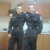 Grisha, 26, Алфен-ан-ден-Рейн