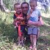 константин николаевич, 34, г.Екатеринбург