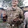 Олександр, 22, г.Ромны