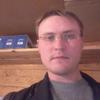 Антон, 27, г.Усть-Кут