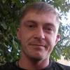 Андрей, 33, г.Семипалатинск