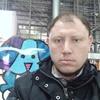 Aleksey, 36, Kogalym