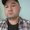 Аско, 37, г.Алматы́