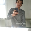 Багдаулет, 22, г.Тараз (Джамбул)