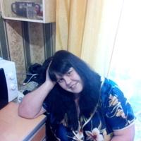 Екатерина, 36 лет, Рак, Нижний Новгород