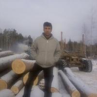 майкл, 35 лет, Лев, Екатеринбург