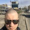 mike, 36, г.Киев