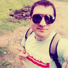 Arsen, 32, Bykovo