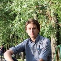 Станислав, 35 лет, Лев, Москва