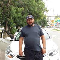 Cergei, 44 года, Весы, Кемерово