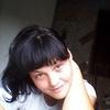 Богдана, 24, г.Киев