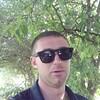 Георгий, 36, г.Евпатория