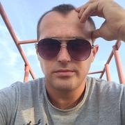 Василий 25 Донецк