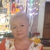 Татьяна, 60, г.Волгоград