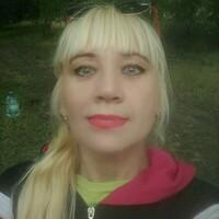 Наталия, 56 лет, Близнецы, Николаев