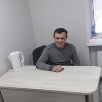 Александр, 49 лет, Дева, Ростов-на-Дону