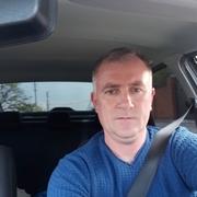 John 31 год (Весы) Кливленд