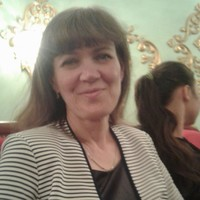 ольга, 54 года, Близнецы, Йошкар-Ола
