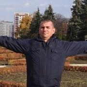 Знакомства в Чехове с пользователем Сашка 43 года (Лев)