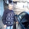 Гена, 45, г.Кишинёв