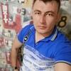 Vladimir, 34, Timashevsk