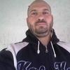 Alex, 21, г.Бухарест