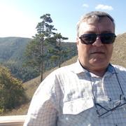 владимир 65 Жигулевск