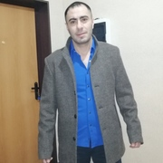 Артур 36 Нижневартовск