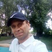 Андрей 47 Карасук
