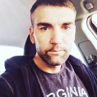 Денис, 40 лет, Телец, Краснодар