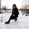 Юлия, 18, г.Рязань
