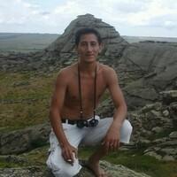 Руслан, 36 лет, Водолей, Семей