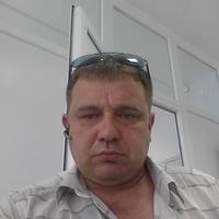 Сергей, 44 года, Козерог, Каневская